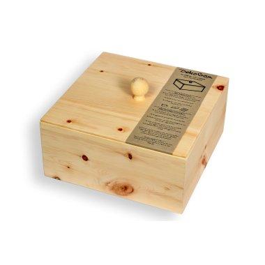 Exklusive geschenkideen f r jeden anlass nur hier bei for Sideboard zirbenholz